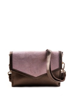 Mandy Sling Bag