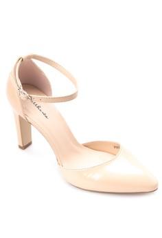 Pixy High Heels