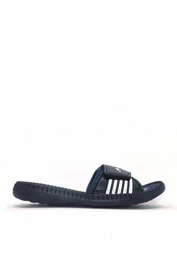 ACCEL multi Arena V M Sports Sandals 0B993SH662E5B0GS_1