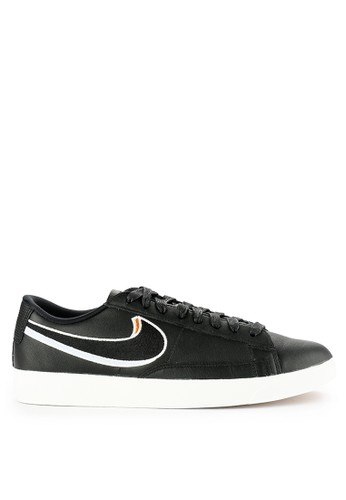 on sale 25e7f a1d10 Nike Blazer Low LX