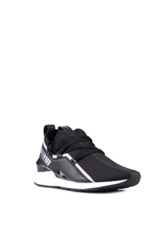 18da5062131 20% OFF PUMA Sportstyle Prime Muse 2 TZ Women s Shoes RM 429.00 NOW RM  342.90 Sizes 3 5 6 7
