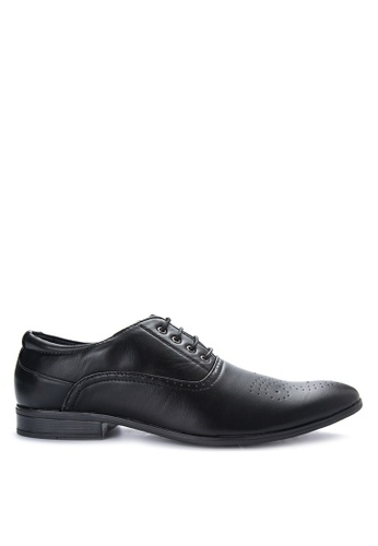 Preview black Formal Shoes PR211SH0J092PH_1