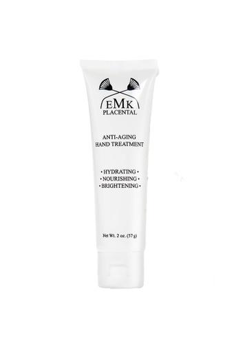 EMK EMK Hand Treatment EM497BE89IXISG_1