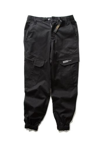 Twenty Eight Shoes Fashion Casual Pants K010 CF962AA861D5B0GS_1