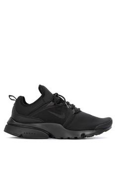 hot sale online 203da a3065 Nike Indonesia - Jual Nike Online   ZALORA Indonesia ®