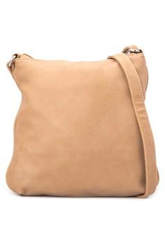 Janice Shoulder Bag