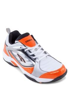 Ferrer Tennis Shoes
