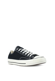 ff236cd6aa2d9 Converse Chuck Taylor All Star  70 Ox Sneakers S  109.90. Available in  several sizes