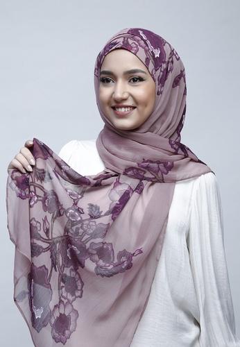 Bokitta purple Petunia-Free Style with Bokitta Inner 60A8CAC6DCDDF7GS_1