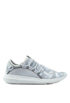 6f6f9c542528 Shop Under Armour Shoes for Women Online on ZALORA Philippines