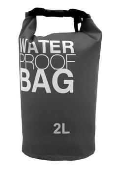 Waterproof Bag Sports Swimming Bag 2L