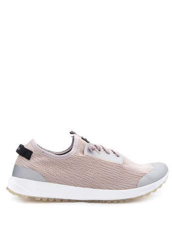 G&G beige Coolway Spain Men Sneakers GG012SH73DOOPH_1