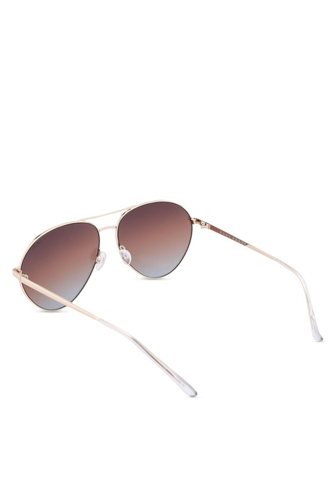 a82714e8660 Shop Quay Australia Sunglasses for Women Online on ZALORA Philippines
