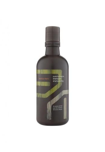 AVEDA Men Pure-formance™ Shampoo D5FA7BEC044DA8GS_1