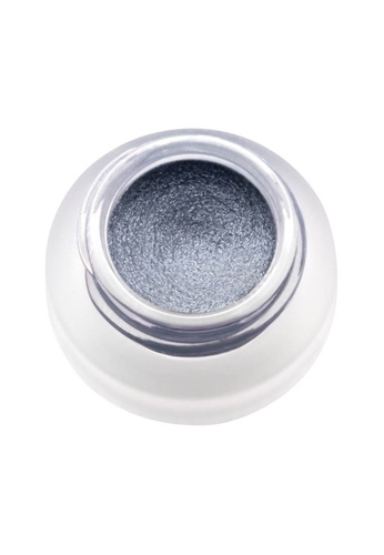 NYX Professional Makeup silver NYX Professional Makeup Holographic Halo Cream Eyeliner -CRYSTL VAULT 43633BE442EE85GS_1