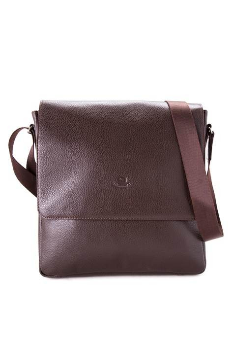 Shop Mc Jim Messenger Bags for Men Online on ZALORA Philippines 813a09c8ff5d4