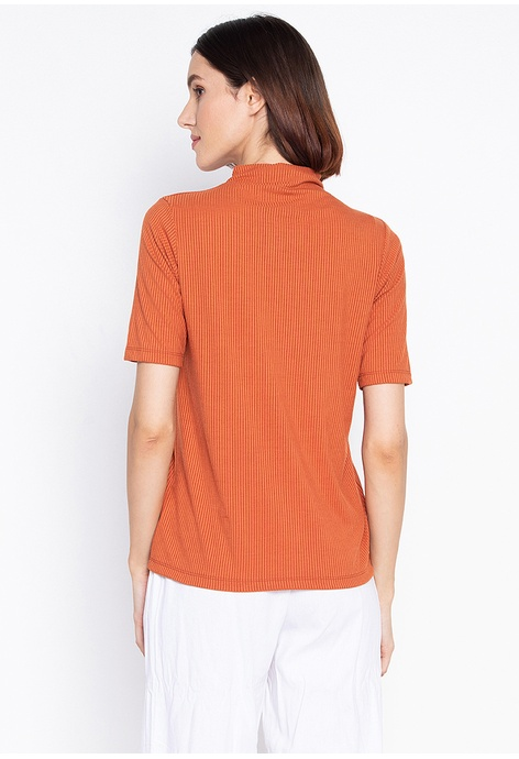 dfc8fbf2 Folded & Hung Available at ZALORA Philippines