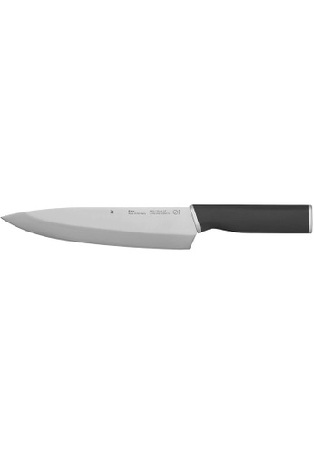 WMF WMF Kineo Chef's knife 20cm 1896156032 87D81HL16355A3GS_1