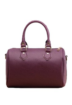 Women Handbag Shoulder Bags Tote Purse Messenger Bag