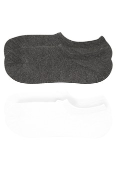 Mens Foot Socks