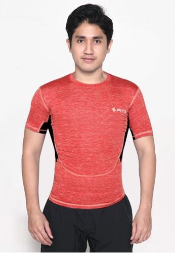 SFITS SFIDN FITS Threadmacool Kaos Baju Fitnes Training Olahraga 1DF8DAAF1C8189GS_1