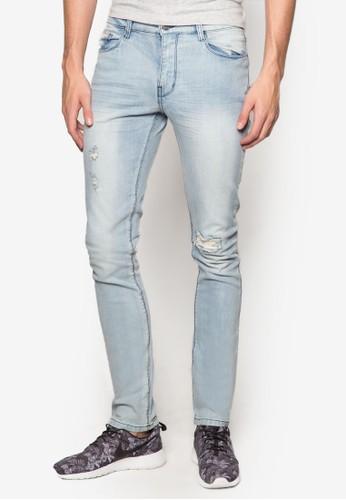 The Besprit台灣官網andit 牛仔褲, 服飾, 牛仔褲