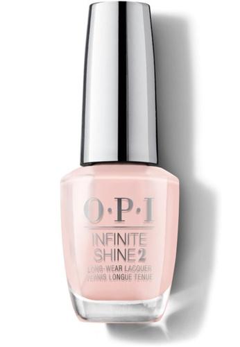 O.P.I pink ISL30 - IS - YOU CAN COUNT ON IT 3F8C5BE78CAD3DGS_1