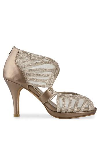 Niken Ladies Shoes