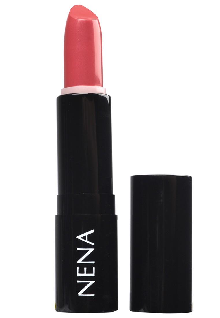Flirt Signature Lipstick