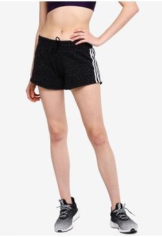 6eedd78d0cc adidas black adidas performance s2s shorts 15B73AA4613DD5GS_1