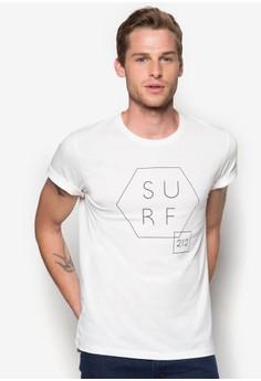 Surf Tee