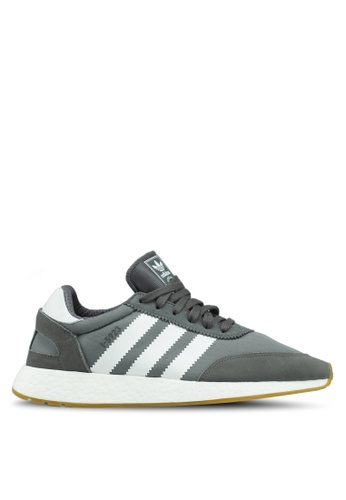c6b5762db32c7 Buy adidas adidas originals I-5923 Online on ZALORA Singapore