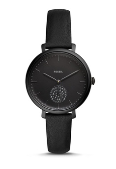 Buy Fossil Analogue Watches For Women Online on ZALORA Singapore fbc2ce343d