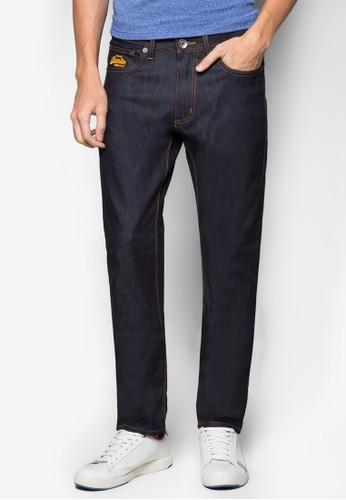 Corpozalora 衣服評價ral 貼身牛仔褲, 服飾, 服飾