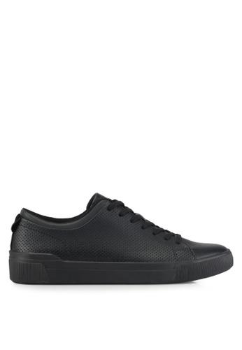 ALDO black Godia Sneakers E0FE9SH6D0FFDEGS_1