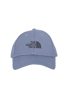 4705b50367a Buy The North Face TNF LUMBNICAL - S ASPHALT GREY TNF BLACK Online ...