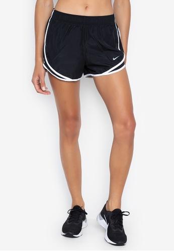 613cd9295b Nike Tempo Women's Running Shorts