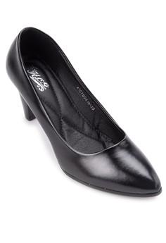 Pallas High Heels