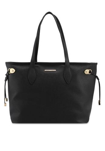 ALDO black Giopanni Handbag 60C55AC3EE46F9GS_1