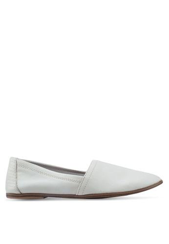 b5706d1a7b Buy ALDO Jerolia Slip On Loafers