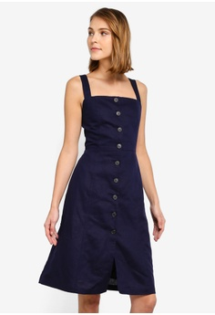 afc0bdc7 Buy GAP Women Clothing Online | ZALORA Malaysia