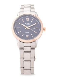 Analog Watch AE2274-0104