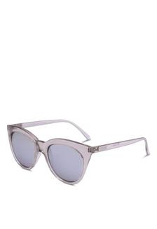 dec771d1bb8 Halfmoon Magic 1502114 Sunglasses 06B73GL59C95F1GS 1 Le Specs ...