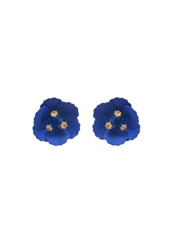 Vasellaofficial blue Adelaide E7E4AAC6EC9936GS_1