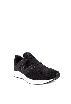 Shop New Balance Sports Shoes for Women Online on ZALORA