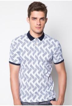 Coco Polo Shirt