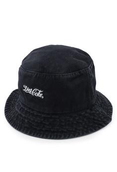 Shop Hats   Caps for Women Online on ZALORA Philippines 5bd2b5b837