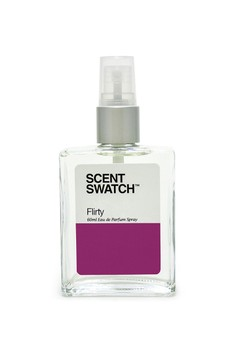 A Scent Like Fantasy for Women