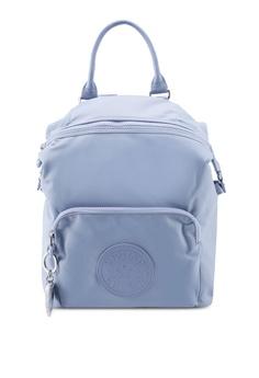 108fdf9e6 Buy Kipling Bags For Women Online on ZALORA Singapore