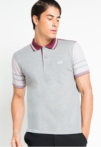 OTO ONO grey Short Sleeve OT276AA36CTRID_1
